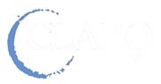 Clabo SpA Logo